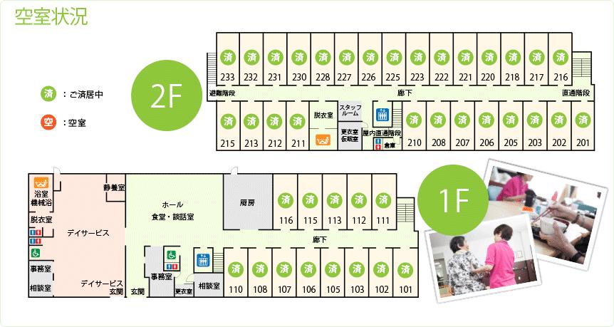 shisetsu_floorMap